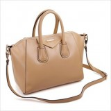 LB005-100% Genuine Leather Bag