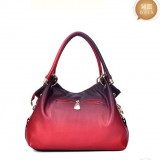 LB007-High Quality PU Leather Bag