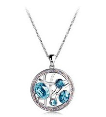 white-gold-necklace-WGN034