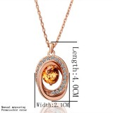 Trend Report: Rose Gold Decoded
